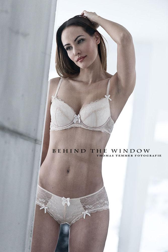 Photo in Nude #thomas temmer #fotografie #fotostudio #spiegelschlag #freiburg #beatuy #fashion #nude