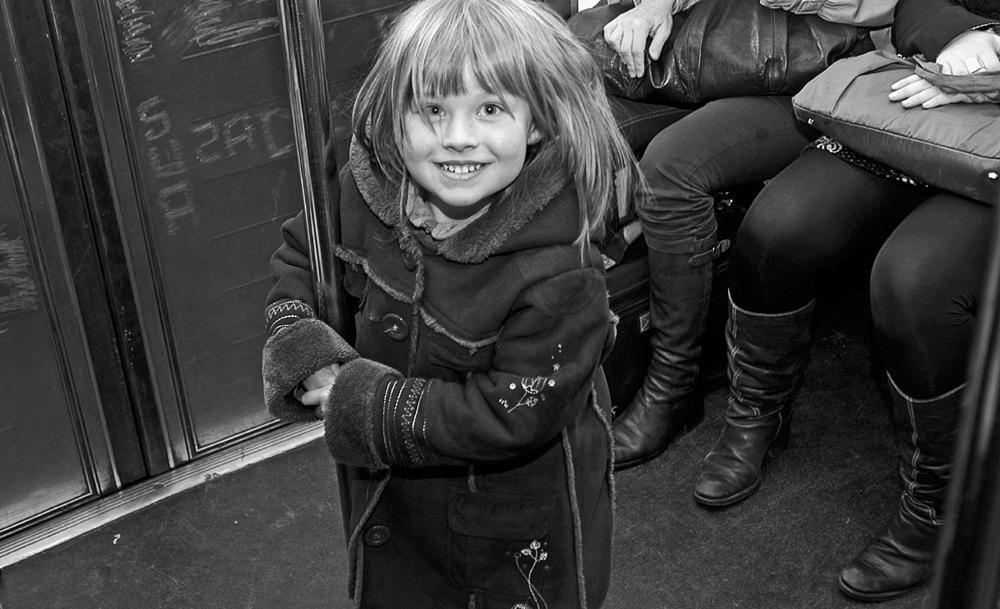 Photo in Random #paris #metro #travel #black and white #noir et blanc #photographie #photo #photography #street photography #urban #family
