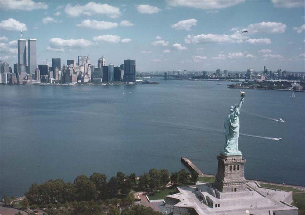Photo in Random #new #york