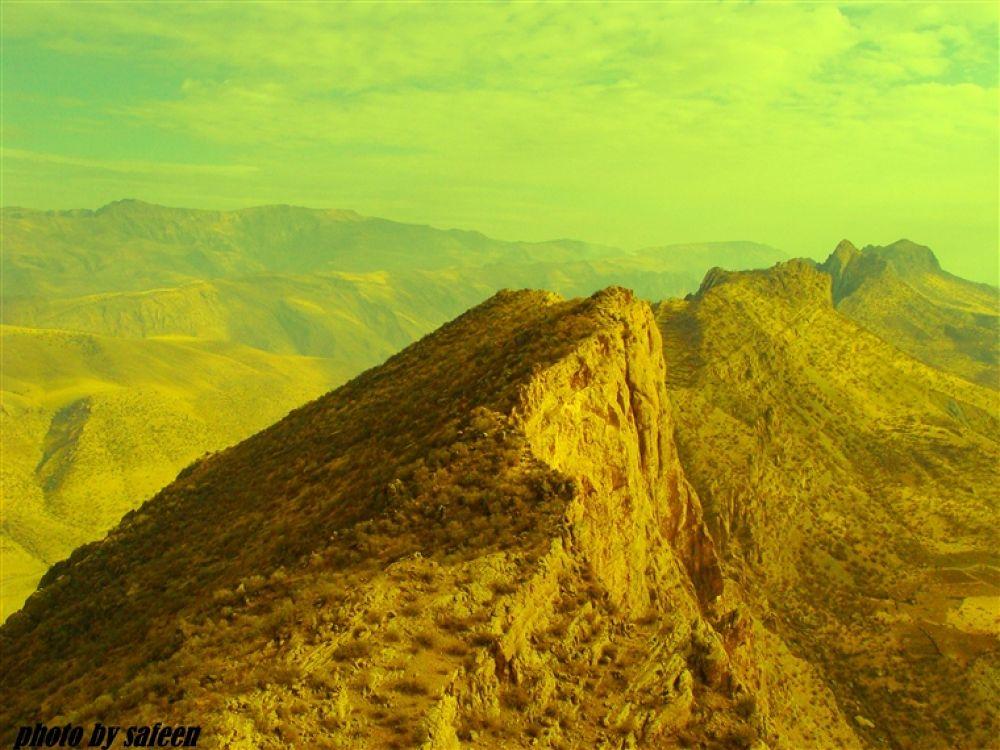 Photo in Random #mountain #sara's #photo #travel #photographer #beauty #nature