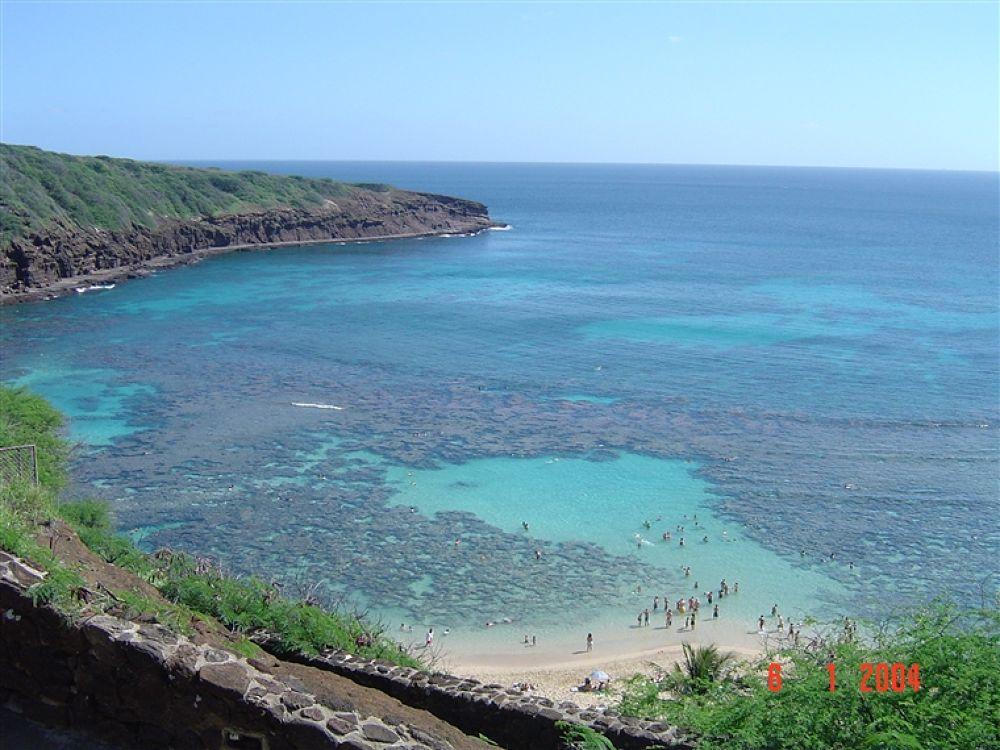 Photo in Random #bay #hawaii #haunama