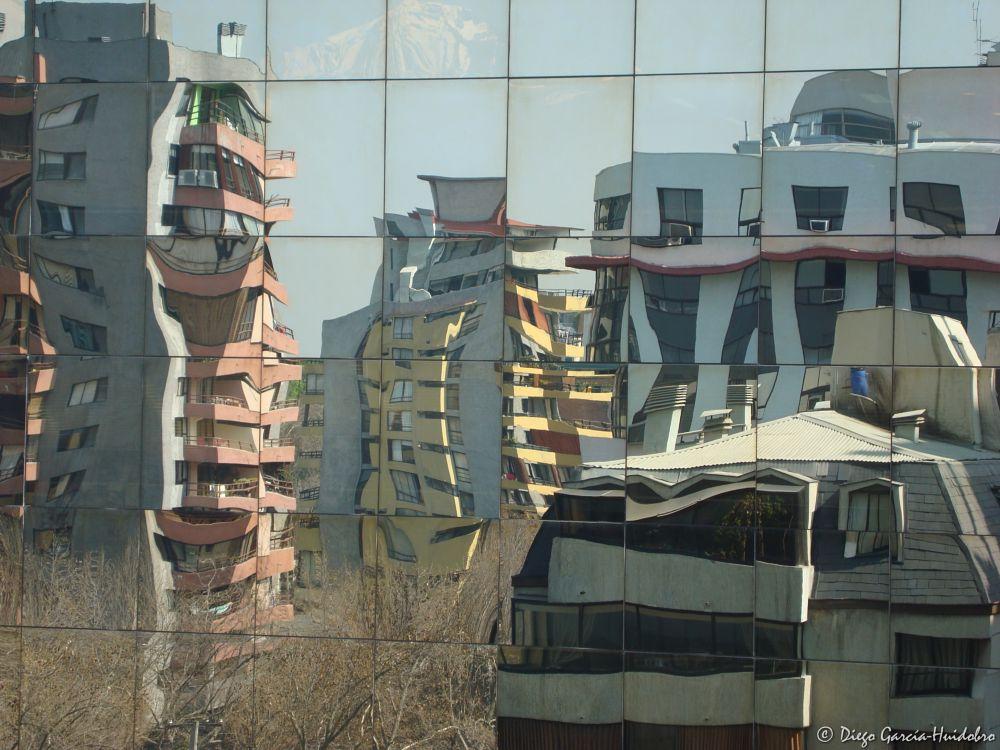 Photo in Random #architecture #art #building