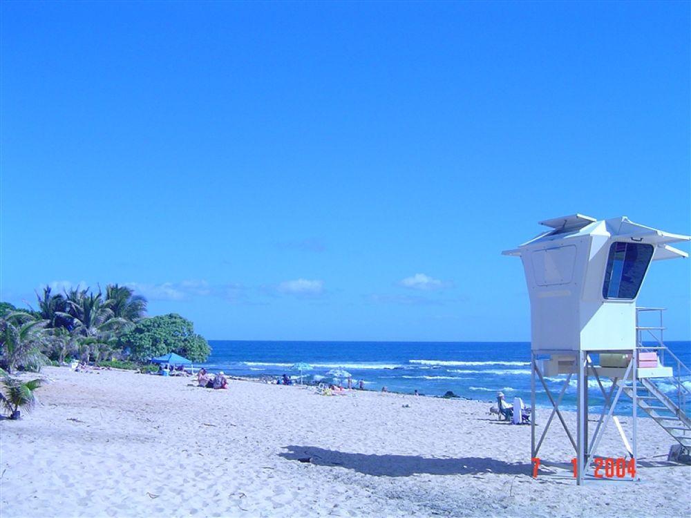 Photo in Random #beach #hawaii #sandy
