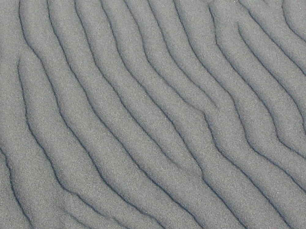 Photo in Nature #sand