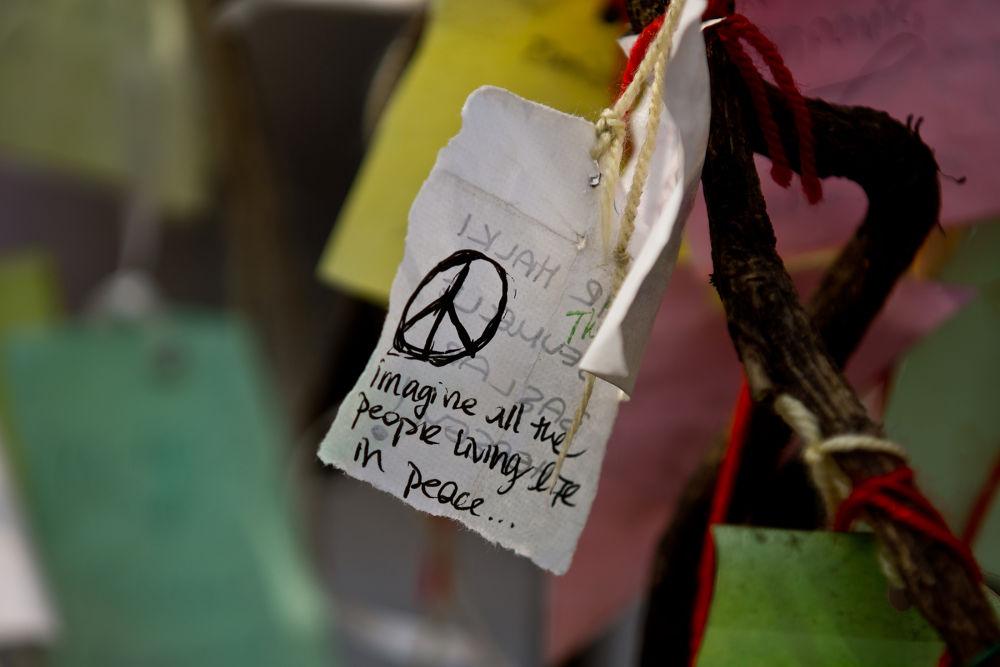 Photo in Journalism #abdullah cömert #ethem sarısülük #mehmet ayvalıtaş #mustafa sarı #i̇rfan tuna #ali i̇smail korkmaz #berkin elvan #geziparkı #taksim #revolution #istanbul #turkey #türkiye #merthan kortan