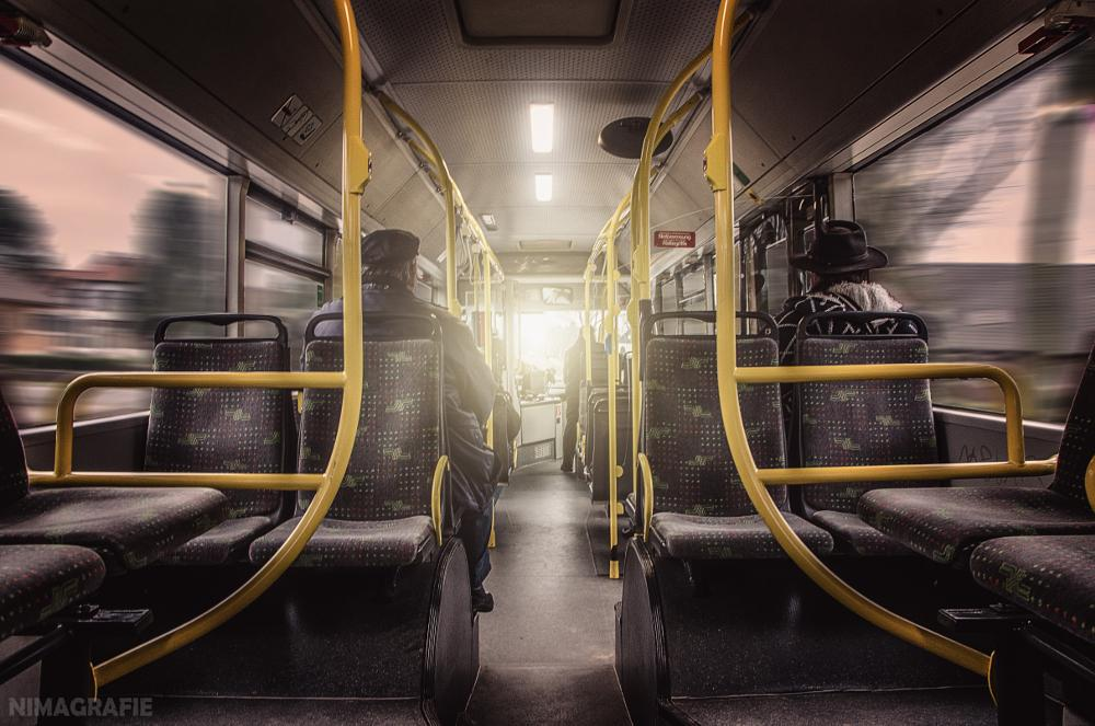 Photo in Travel #travek #travelling #road #bus #drive #people #seats #seat #windows #way #sun #light #sunlight #sunshine #shadows #shadow #nikon #d5100 #snapshot