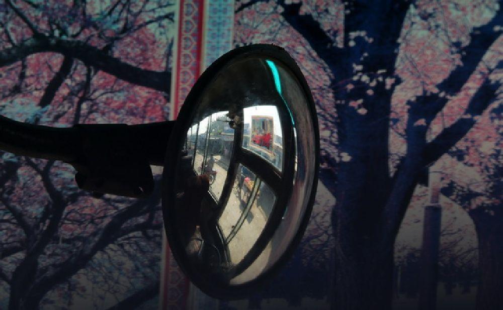 Photo in Street Photography #transport #photo travel #street #street eye #bangladesh