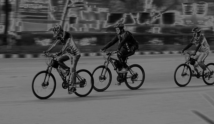 Photo in Street Photography #race #street #people #bangladesh