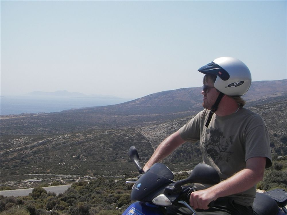 Photo in Random #naxos