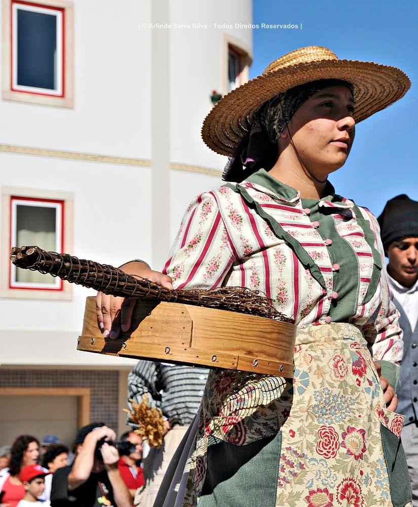 Photo in People #folklore #portugal tradicional suit #rancho #arlindo