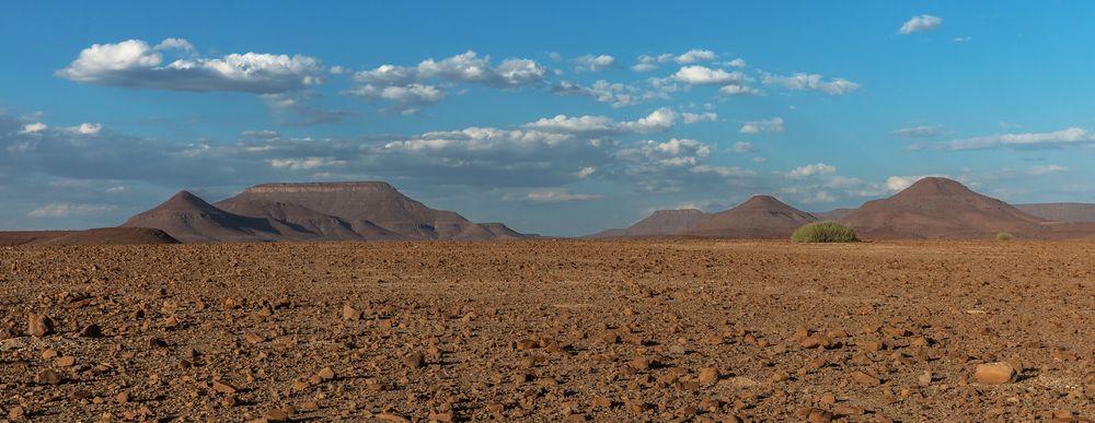 Photo in Random #damaraland #namibia #safaritravel #adventure #travel