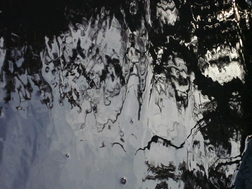 Photo in Fine Art #snapshot #flickr #art #hy timesine #artist generla #puddlepixotica #puddlepix #artist general #michael masley #art officially favored #surreal #strange #cartoon #far side #powershot #reflections #berkeley marina #puddlepixography