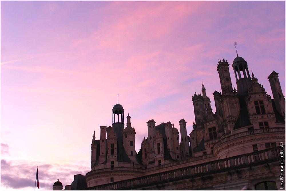 Photo in Travel #travel #castle #france #history #art #beauty