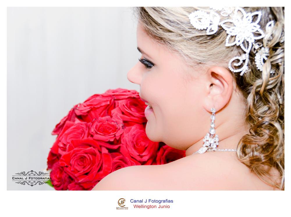 Photo in Wedding #noiva #wedding #amor #brasileira #feliz #casamento