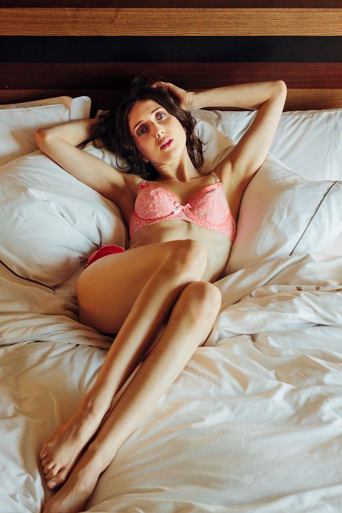 Photo in Portrait #morning #legs #beautiful