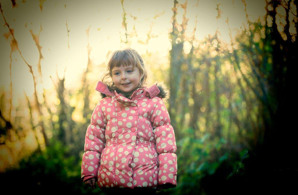 Photo in Portrait #joseph george photography #family shoots #essex portraits #child portraits