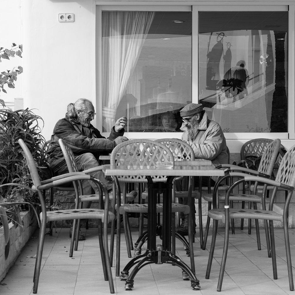 Photo in Street Photography #street #eivisa