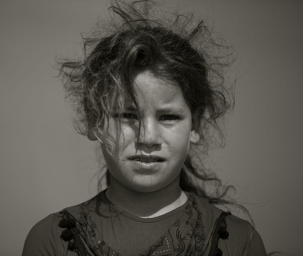 Photo in People #egyptian girl