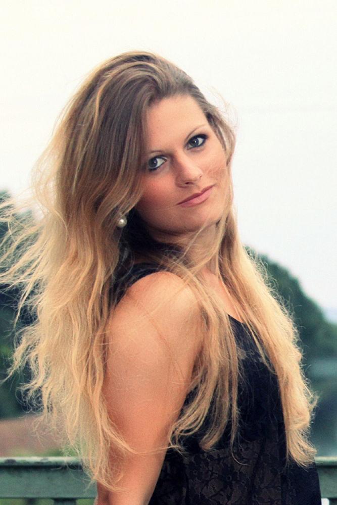 Photo in Portrait #victoria #madeleine #marks #facebook