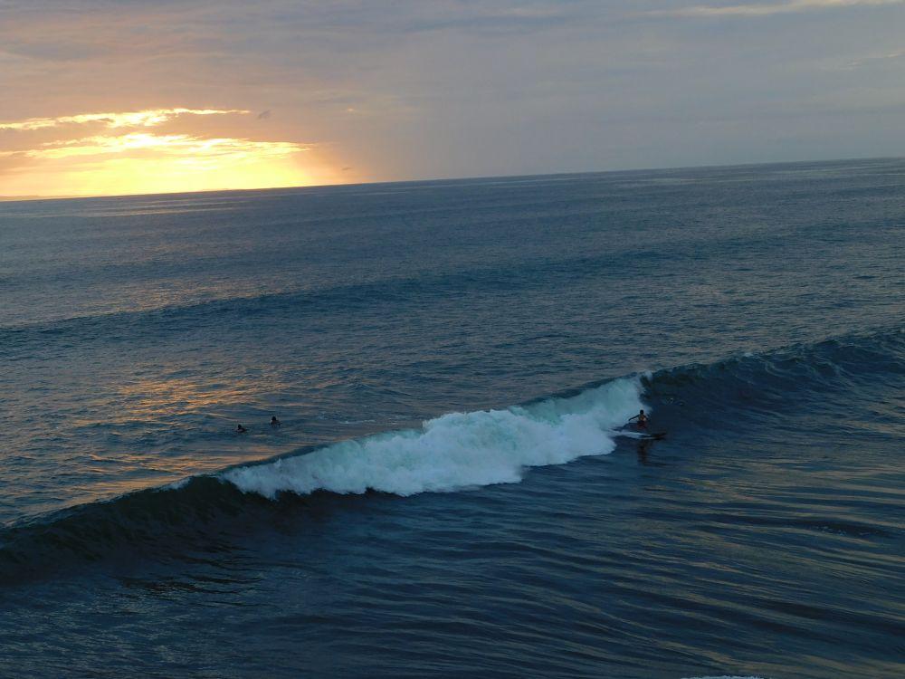 Photo in Random #surfing #random #travel #bali #sea #sunset