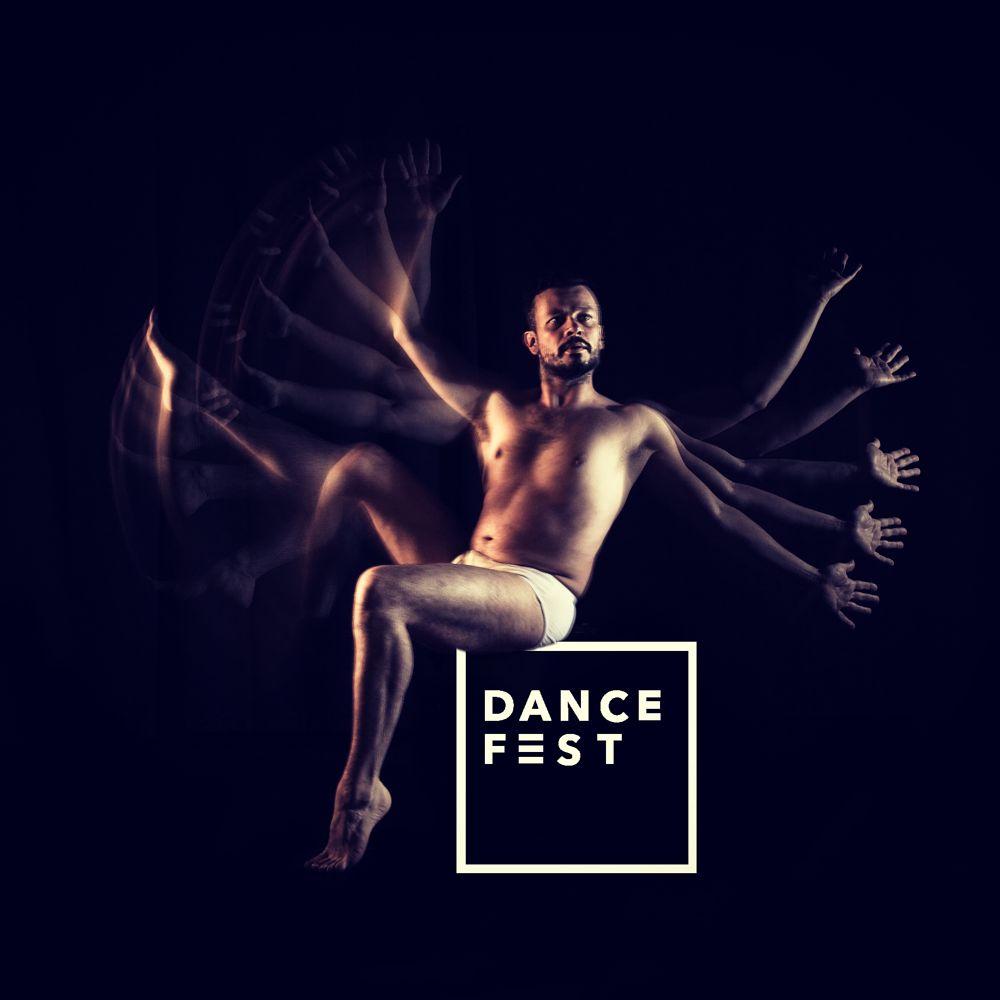 Photo in People #dance #theatre #art
