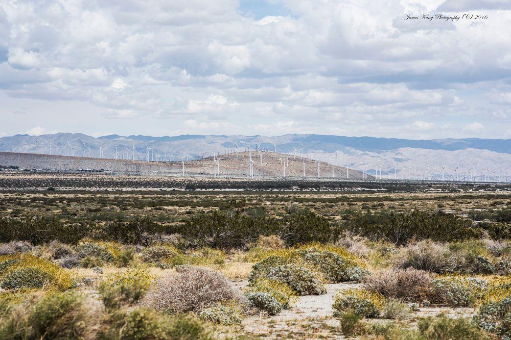 Photo in Industrial #landscape #travel #nikon