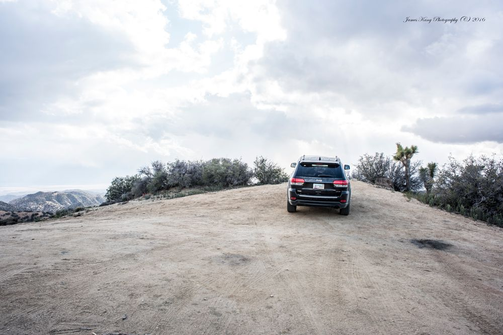 Photo in Vehicle #vehicle #travel #nikon #surreal #landscape #nature