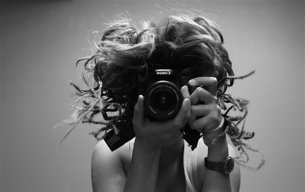 Photo in Random #strange