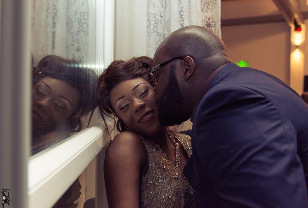 Photo in Wedding #wedding #mariage