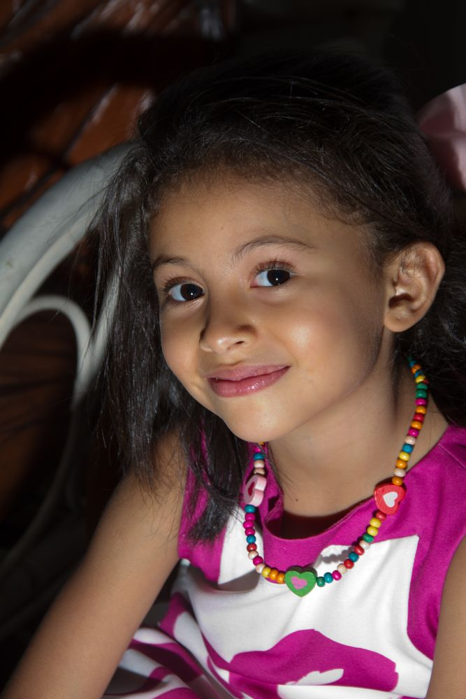 Photo in Portrait #portrait #girl #beauty
