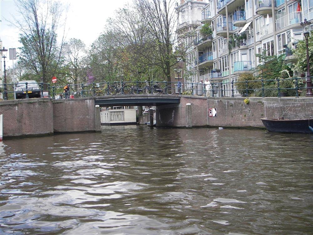 Photo in Random #amsterdam