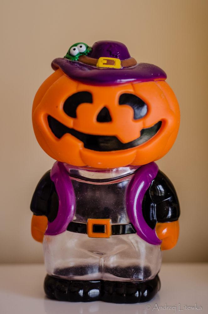 Photo in Random #pumpkin #toy