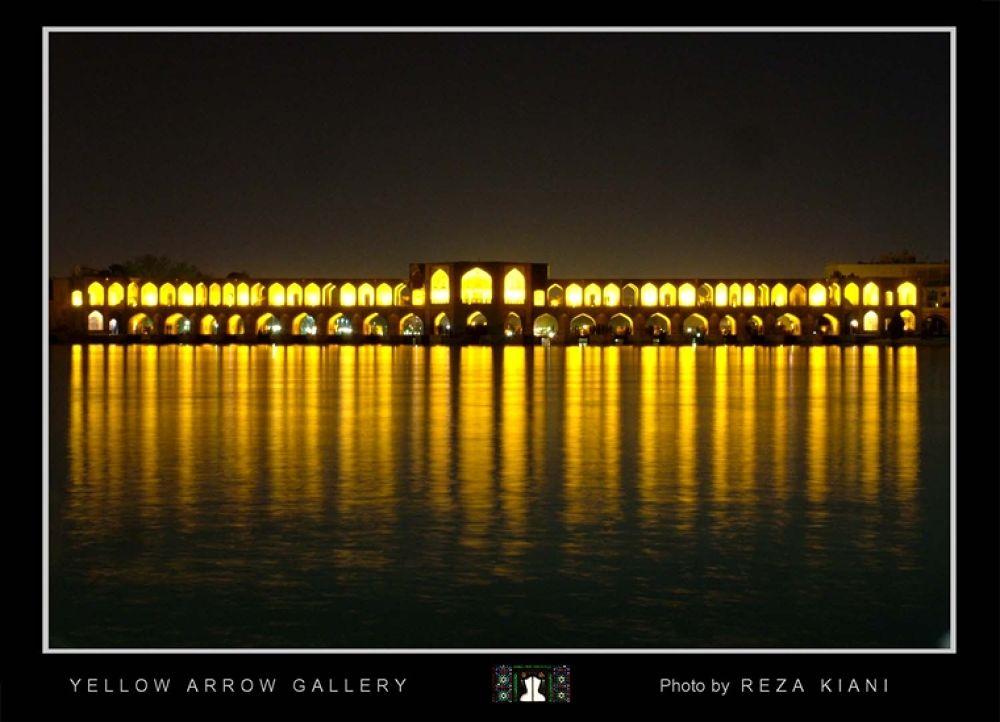 Photo in Random #reza #kiani-isfahan