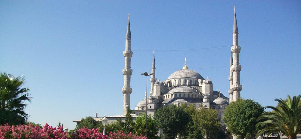 Photo in Architecture #bijonse #is #turkey