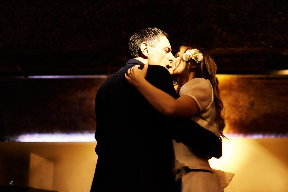 Photo in Wedding #wedding #belgium #wedding photography #k-pture