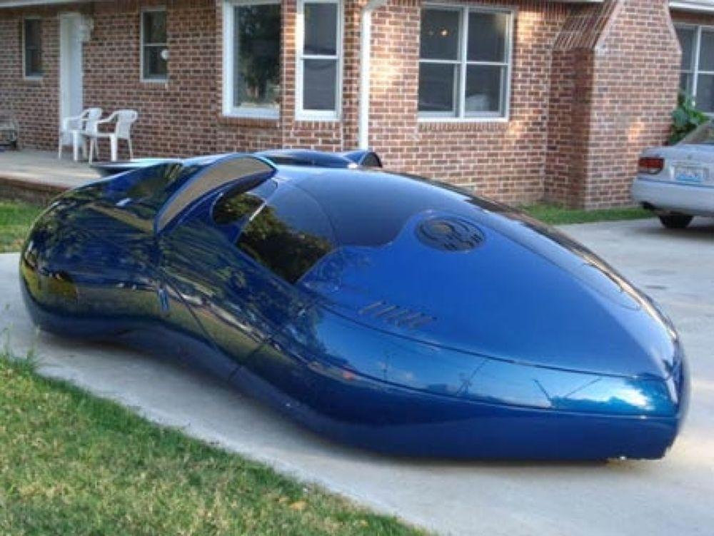 Photo in Random #future #car