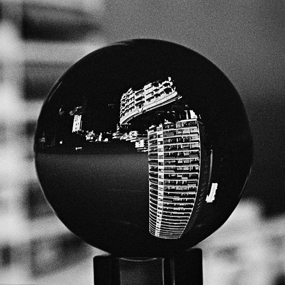 Photo in Random #analog camera keepfilmalive