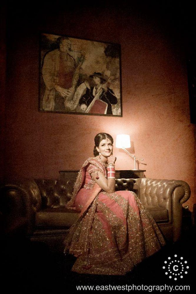 Photo in Random #sikh wedding #nairobi #kenya #sikh #eastwestphotogaphy #bride