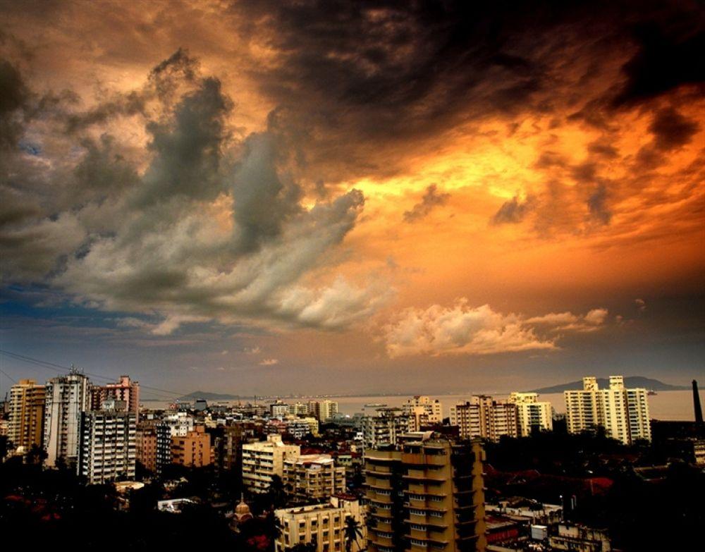 Photo in Random #mumbai
