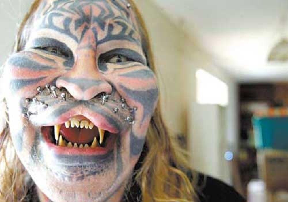 Photo in Random #cat #tatoo