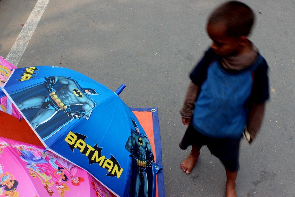 Photo in Random #child #street #dhaka #dream
