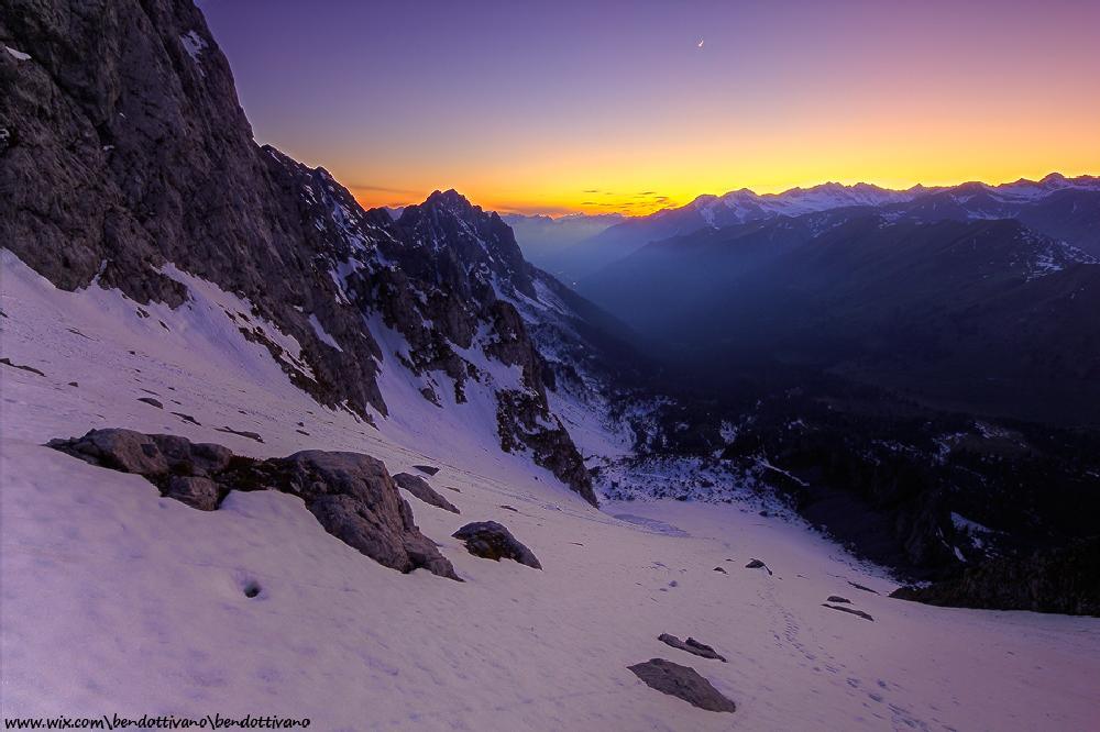 Photo in Landscape #vale di scalve #valle di scalve #schilpario #campelli