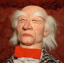 Photo in Random #ventriloquist dummies for sale