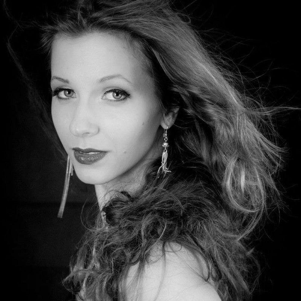 Photo in Portrait #portrait #paris #latvian #blackandwhite #http://www.facebook.com/photo. #ireland #portraits #irish #colours