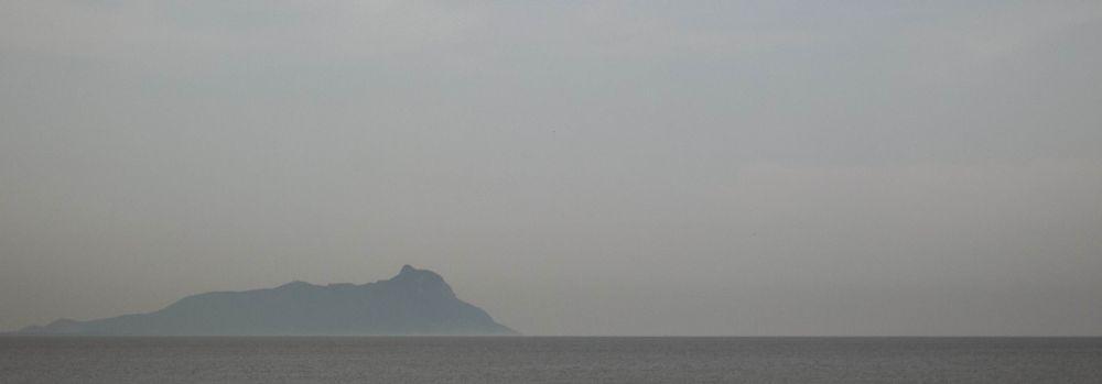 Photo in Nature #montagna #mare #acqua #cielo