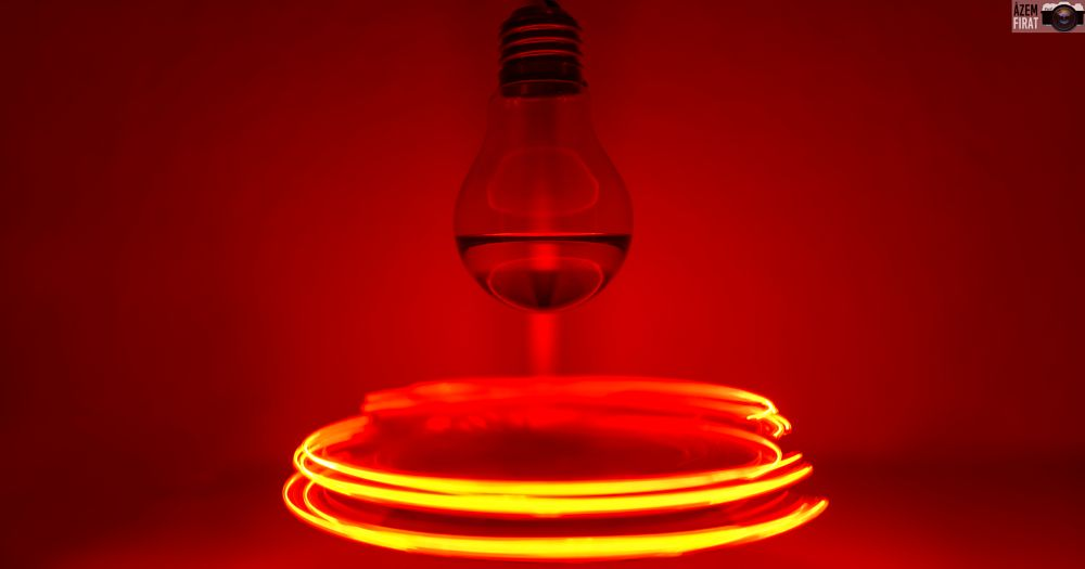Photo in Random #experiment #lights #lampe #lamba #lamp #homemade #licht #ışık #duisburg #germany #deutschland #travel #objektifimden #longexposure #uzunpozlama #deney #red #rot #şevbaş #goodnight #iyigeceler #эксперимент #свет #azemfiratphotography