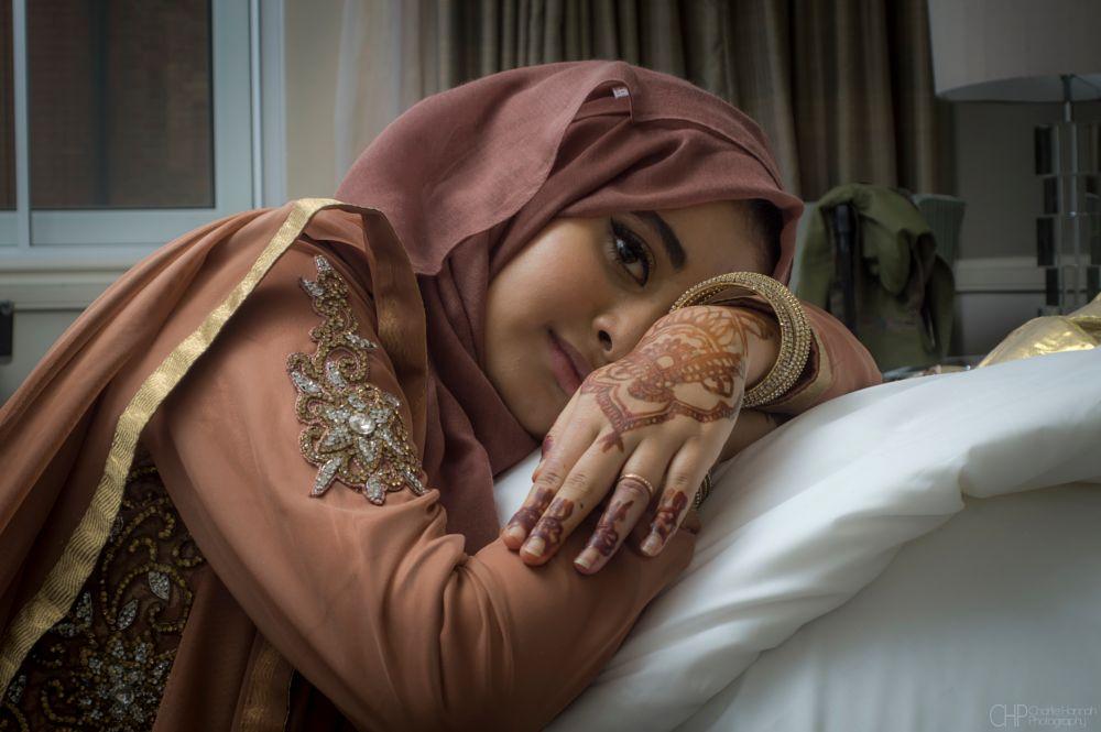 Photo in Portrait #portrait #people #female #girl #teen #teenager #beauty