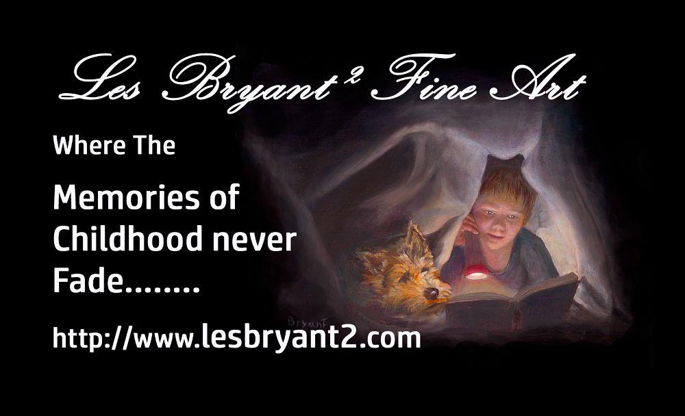 Photo in Fine Art #art #my art #lesbryant2 fine art