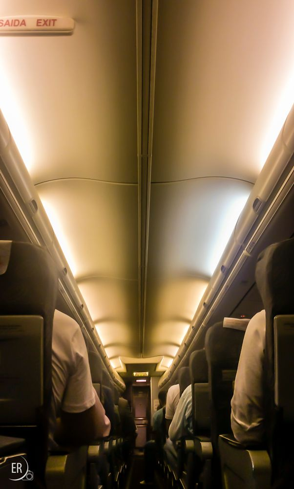 Photo in Travel #airplane #plane #fly #flying #flight #travelling #travel #onboard #onboarding #pilot #pilots #byplane