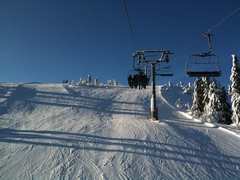 Photo in Random #sälen #skidresa